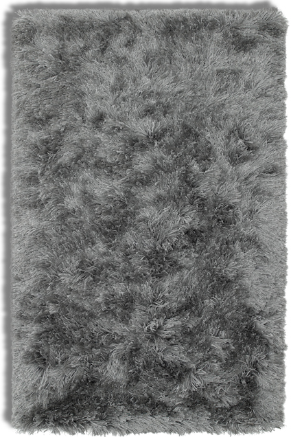 Wilderness WIL03 | Plantation Rug Company | Best at Flooring