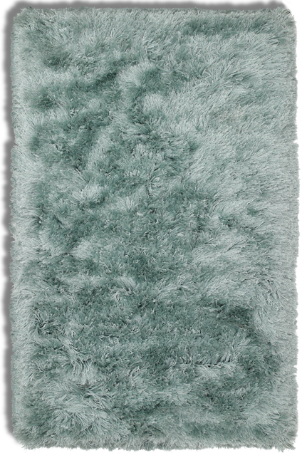 Wilderness WIL05 | Plantation Rug Company | Best at Flooring