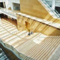 oak wood | Best at Flooring