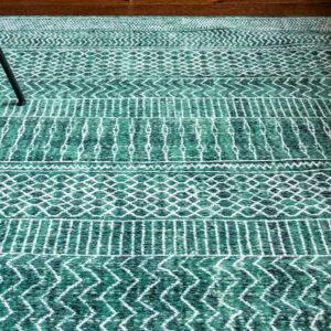 Desert Grass 8792 | Louis de Poortere Khayma Agadir Rugs | Best at Flooring