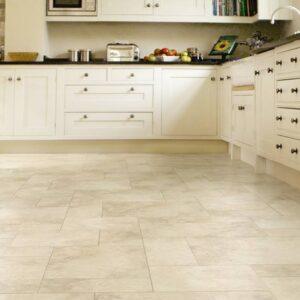 Alderney LVT   Best at Flooring