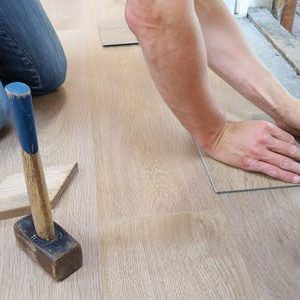 Cut and Measuring | Best at Flooring