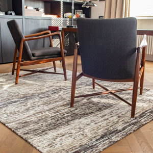 Brine and Brown 8888 | Louis de Poortere Uyuni Tunupa Rug | BestatFlooring