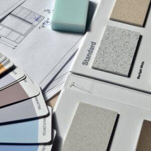 Colour Decisions | Best at Flooring