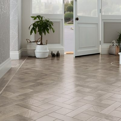 Karndean | Conservatory Flooring | Buying Guide | Best At Flooring