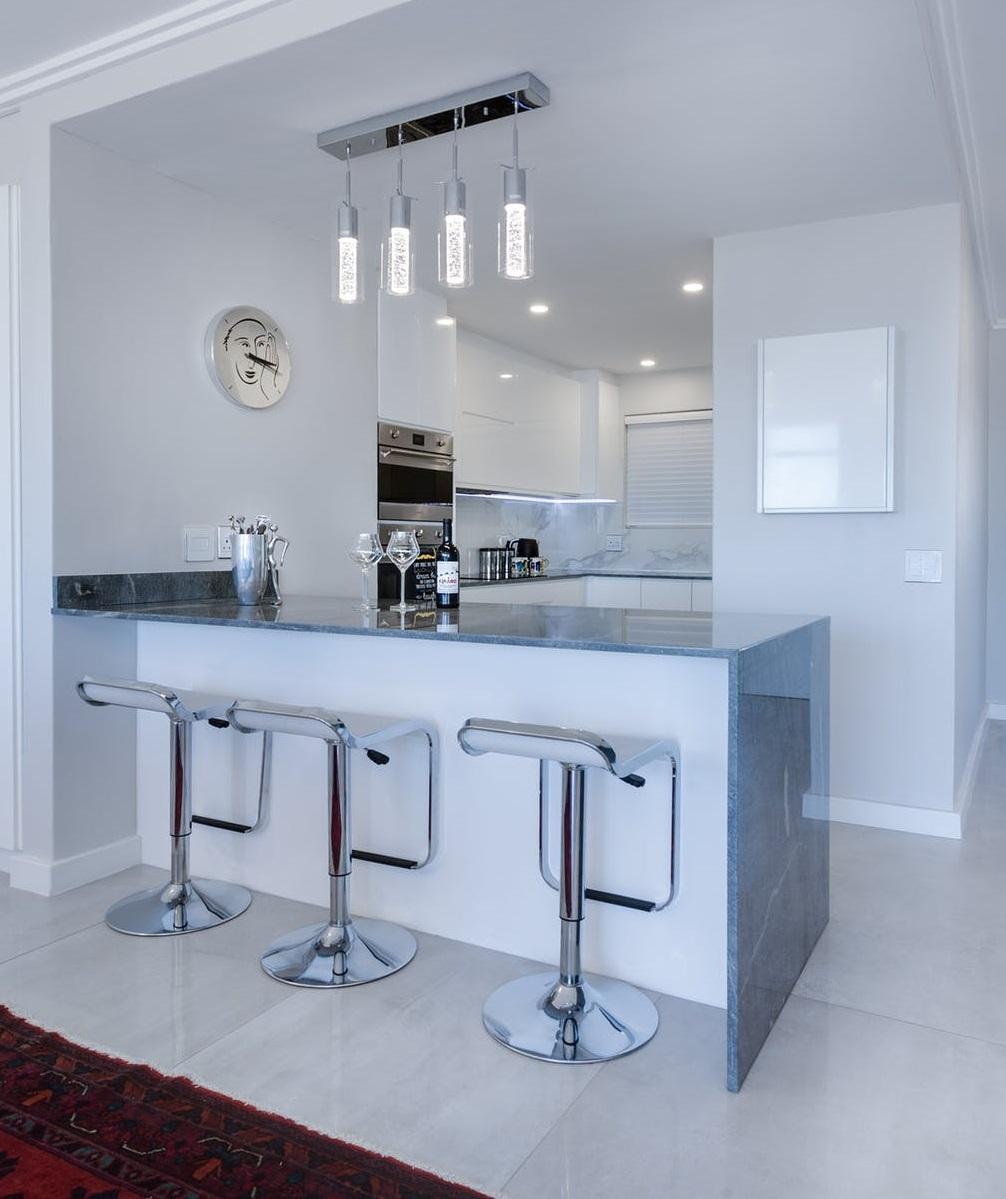 Kitchen Tile Flooring   Best at Flooring