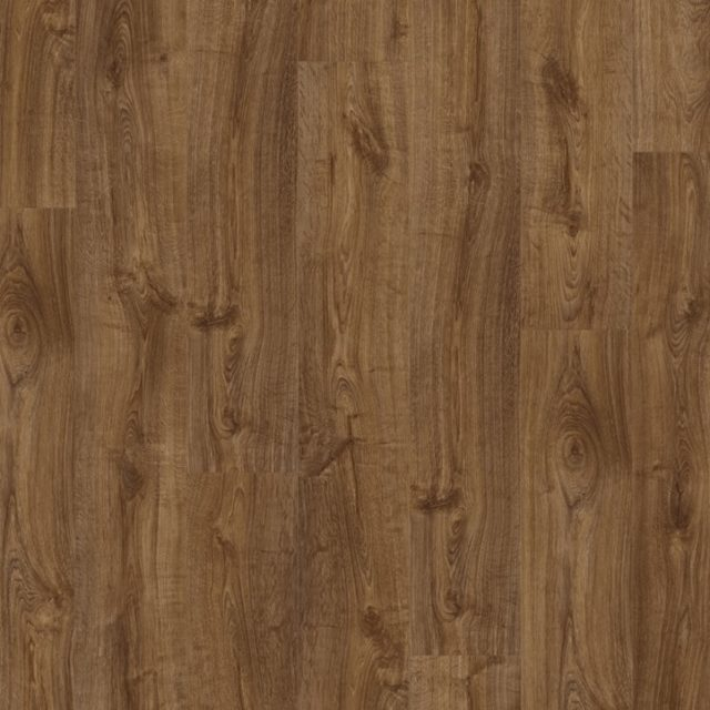 Quick-Step Livyn Autumn Oak Brown PUGP40090