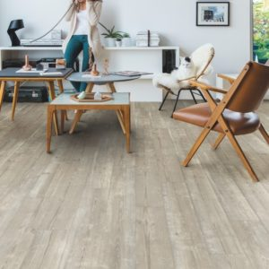 Quick-Step Livyn Pulse Morning Mist Pine PUGP40074 | BestatFlooring