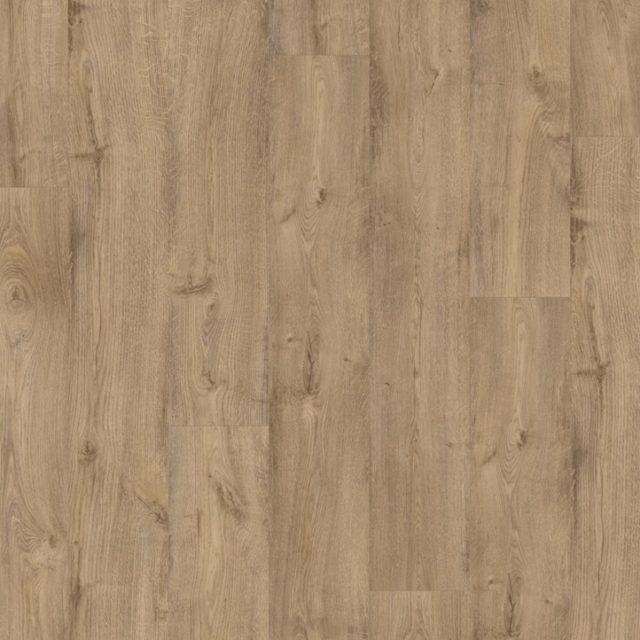 Quick-Step Livyn Picnic Oak Ochre PUGP40093   Pulse Glue Plus