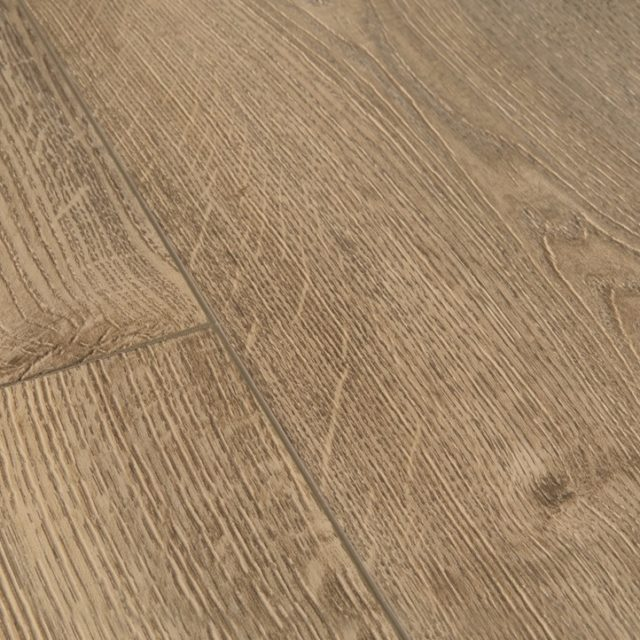 Quick-Step Livyn Picnic Oak Ochre PUGP40093