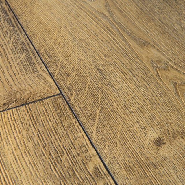 Quick-Step Livyn Picnic Oak Warm Natural PUGP40094