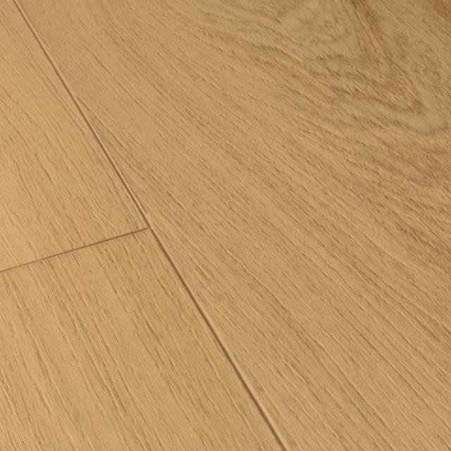 Quick-Step Livyn Pure Oak Honey PUGP40098 | Pulse Glue Plus