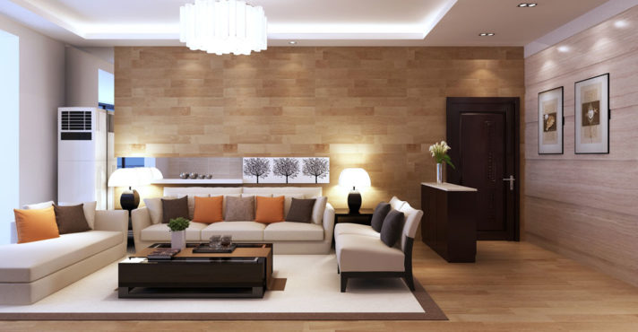 wood flooring trends